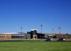 Coal-City_Middle-School